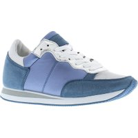Miss Behave Sneakers 231.87.13 blauw