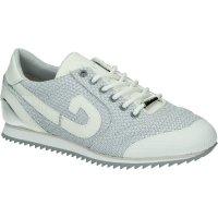 Cruyff Sneakers laag 035631 wit
