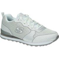 Skechers Sneakers 035937 wit
