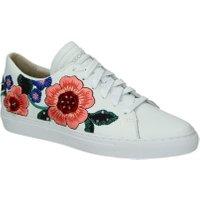 Skechers Sneakers 035944 wit