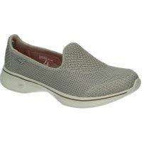 Skechers Sneakers 035945 beige
