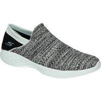 Skechers Sneakers 035946 wit