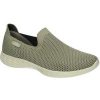 Skechers Sneakers 035949 taupe
