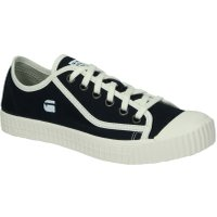 G-Star Sneakers 035624 blauw