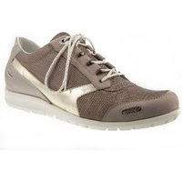 Footnotes 79.006 wijdte g taupe