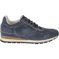PME Legend Low sneaker spartan navy-40 blauw