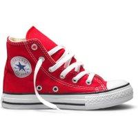 Converse 3j232 rood