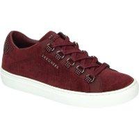 Skechers Sneakers laag 035699 bordeaux