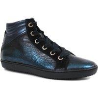 D'Lussil 2712 blauw