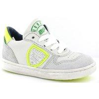 Shoesme Ur6s037 wit