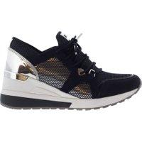 Michael Kors Sneakers blauw