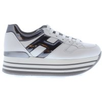Hogan Sneakers wit