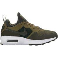 Nike Air max prime heren sneakers groen