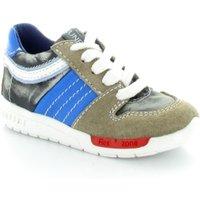 Shoesme Rf6s044 blauw