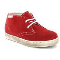 Gattino 482 rood