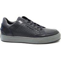 Cycleur de Luxe Kouma 172159 sneakers blauw