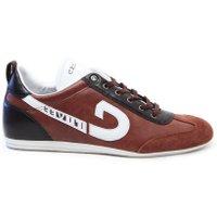 Cruyff Vanenburg 3050181 sneakers cognac