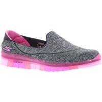 Skechers Sneakers 220.25.116 grijs