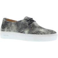 Maruti Sneakers 231.75.13 groen