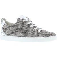 Paul Green Sneakers 231.25.55 grijs