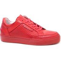 Cycleur de Luxe Kouma 181873 sneakers rood