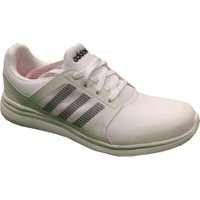 Adidas Sneakers cloudfoam xpression wit