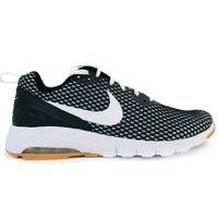 Nike Sneakers air max motion zwart