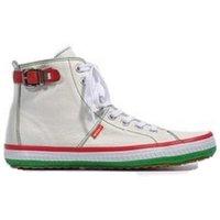 Wolky sneaker wit