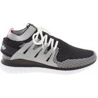 Adidas Tubular nova pk grijs