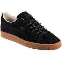 Puma Basket classic 361324 zwart