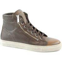 Antony Morato Sneakers bruin