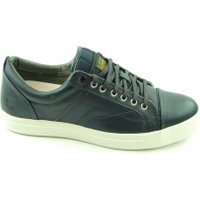 G-Star Sneakers blauw