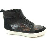 Tamaris Sneakers zwart