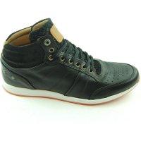 Brunotti Sneakers zwart