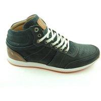 Brunotti Sneakers blauw