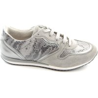 Tamaris Sneakers grijs