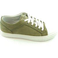 Antony Morato Sneakers groen
