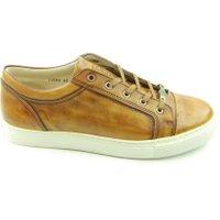 Gino-B Sneakers bruin