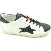 Ishikawa Sneakers wit