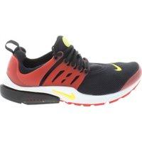 Nike Air presto essentialh zwart