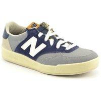 New Balance Wrt300cb blauw