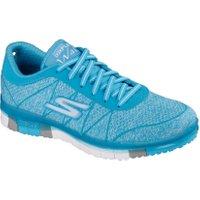 Skechers 14011 blauw