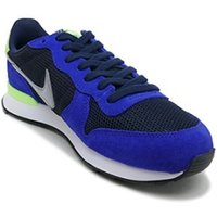 Nike Wmns internationalist blauw