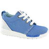 Shoesme Rf6s041 blauw