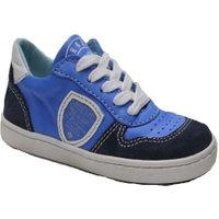 Shoesme Ur6s037 blauw