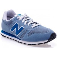New Balance Ml 373 grijs