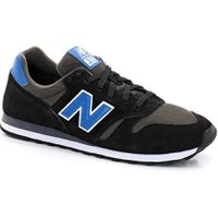 New Balance Ml 373 zwart