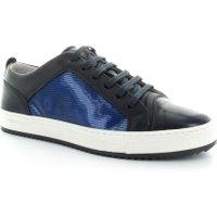 Antony Morato Mmfw00524 blauw