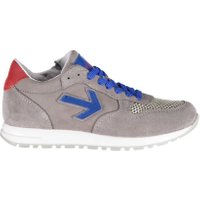Gattino Sneaker point grey grijs