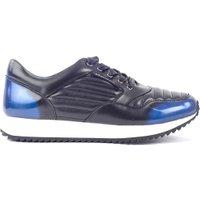 United Nude Dames sneakers blauw